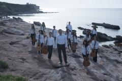 OrchestraChitarreAzuni©salvosportato-3