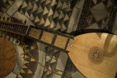 Ravenna Festival - Vespri a San Vitale -Dolci Accenti ensemble